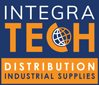 Integratech Distribution