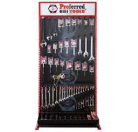 DISPLAY WRENCHES