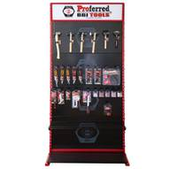DISPLAY HAMMERS / SNIPS / STAPLERS / OTHERS