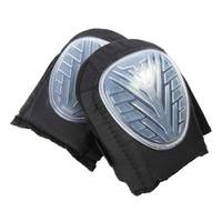 Curved Proferred Gel Knee Pads